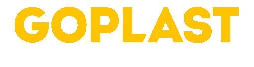 logo-GOPLAST-HORIZONTAL