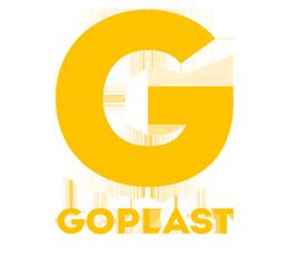 logoGOPLAST-vertical
