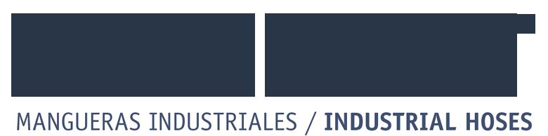 GOPLAST Mangueras Industriales