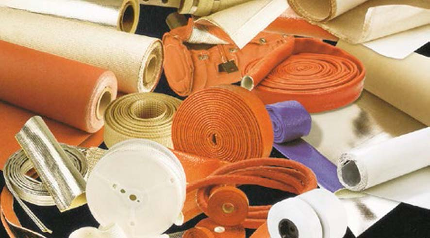 Fundas-cintas-tejidos-y-otros-productos
