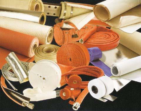 Fundas-cintas-tejidos-y-otros-productos1