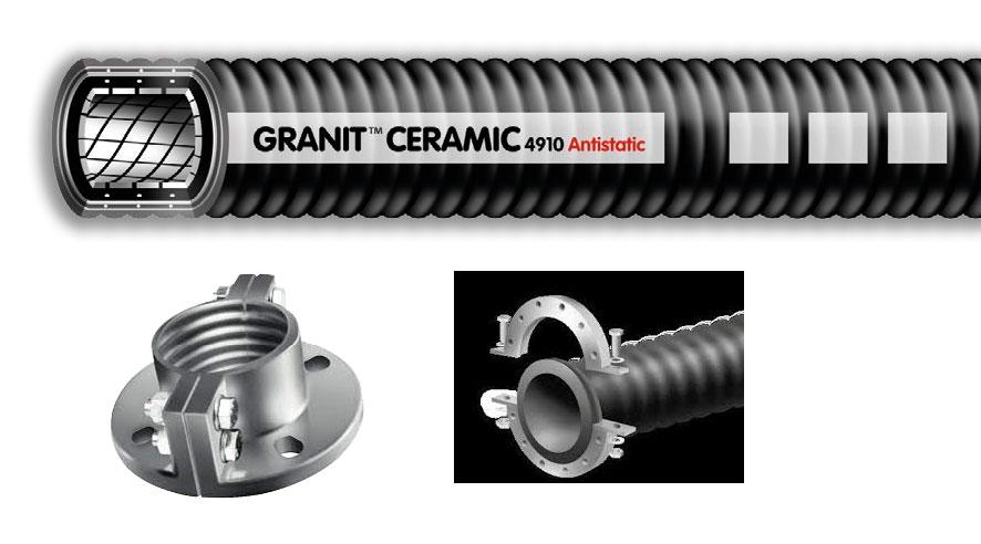 GRANIT-CERAMIC-4910-1-GOPLAST-Catalogo-2019-1