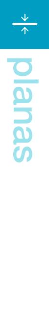 goplast - Aspiración impulsión líquidos planas