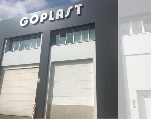 goplast-empresa2