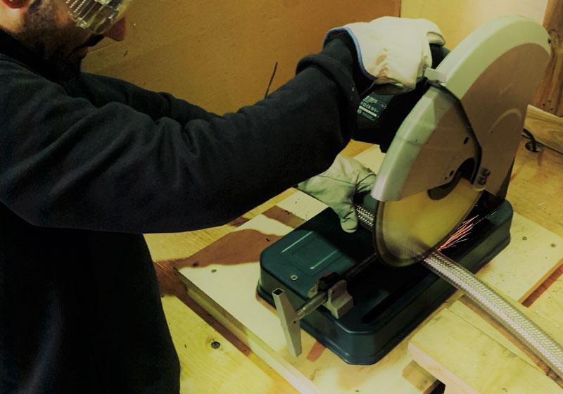 servicios-goplast-taller-latiguillos